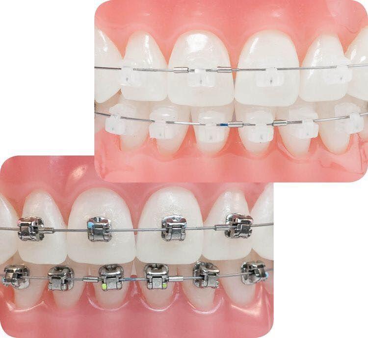 Clínica Dental Los Arrayanes