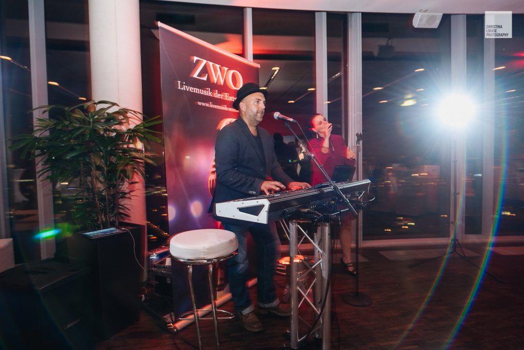 "Livemusik ""ZWO"""