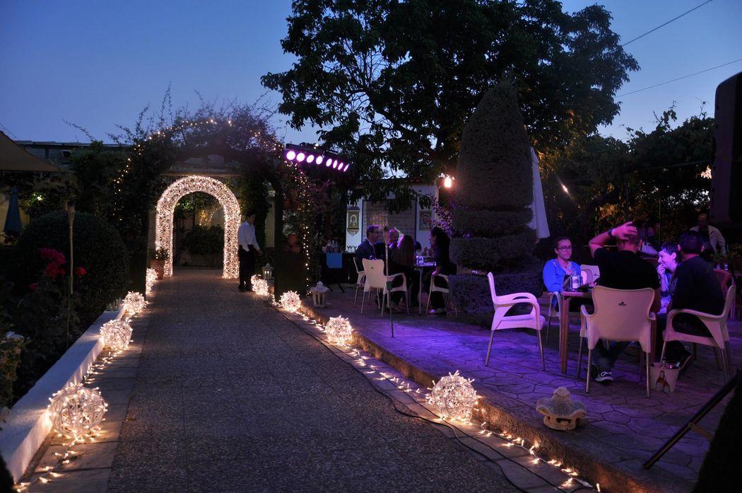 Dekorania Events Wedding Planner