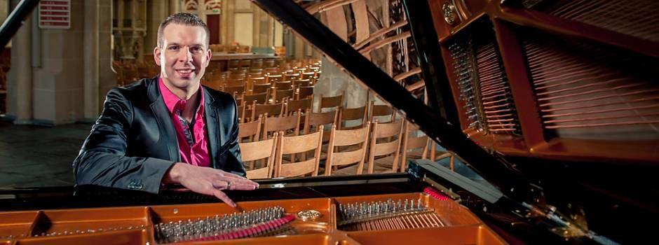 Dennis de Bruijn Music