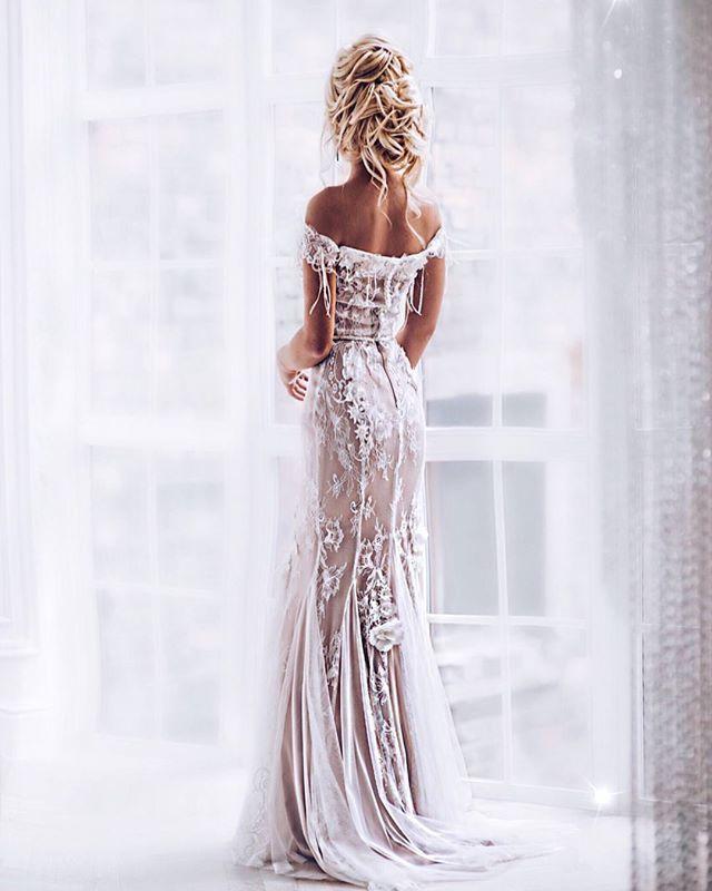 Свадебный салон Romance