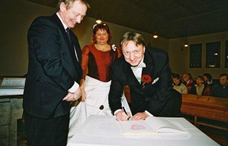 Johannes Dietl-Zeiner