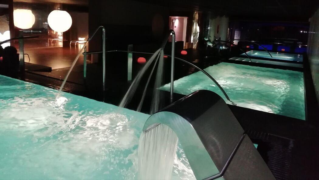 Hotel El Montanyà Serhs