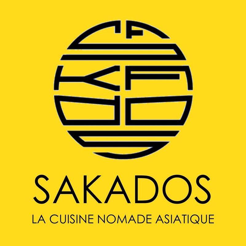 Sakados