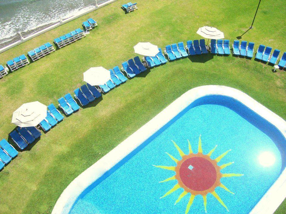 Hotel Hilton Garden Inn Veracruz - Boca del Río