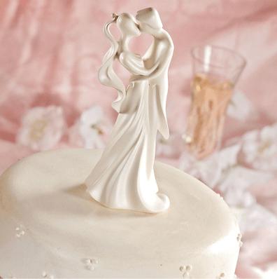 The Cake Top - Topos de Bolo