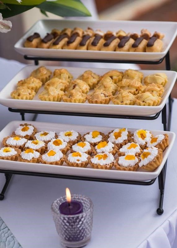 CasArte Catering & Party