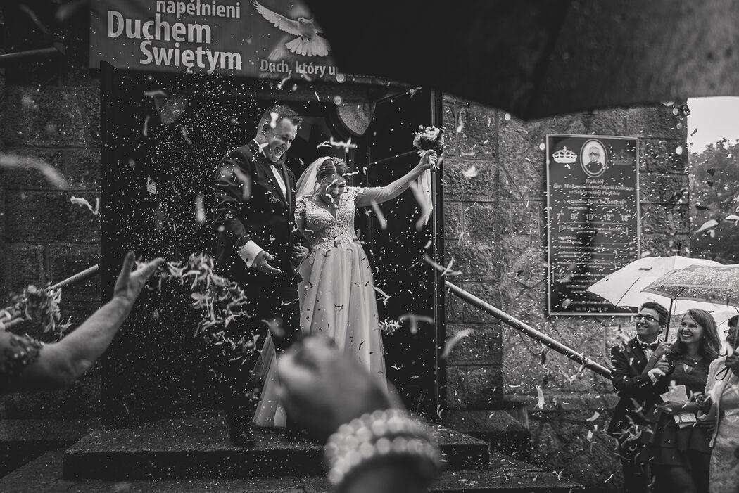 Jacek Kawecki Fotografia