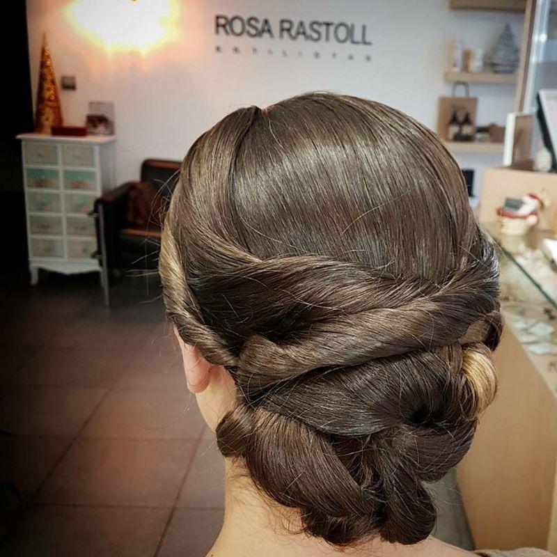 Rosa Rastoll Estilistas