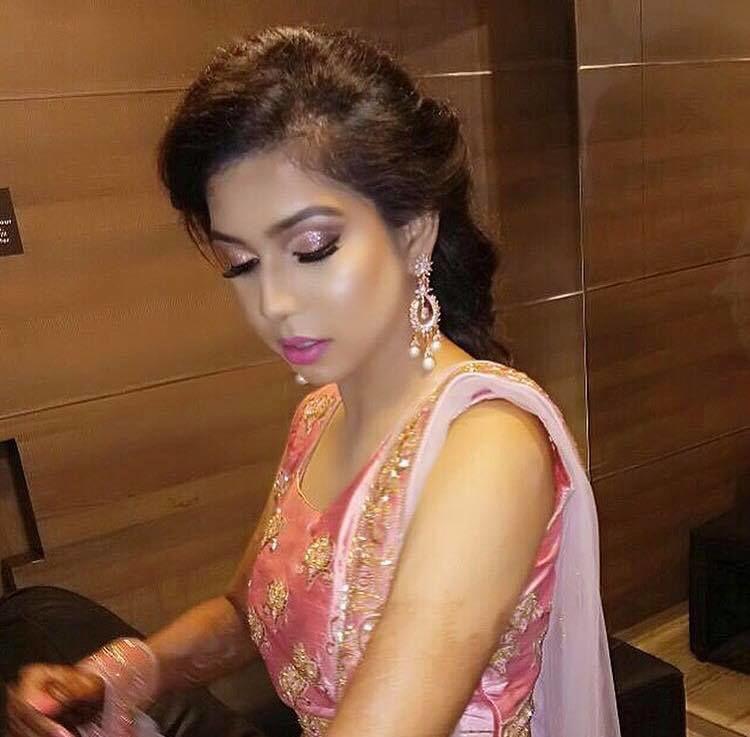 Karen Sethi
