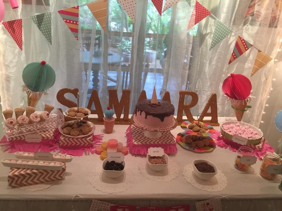 Cupcake Company - Cupcake Go Couture