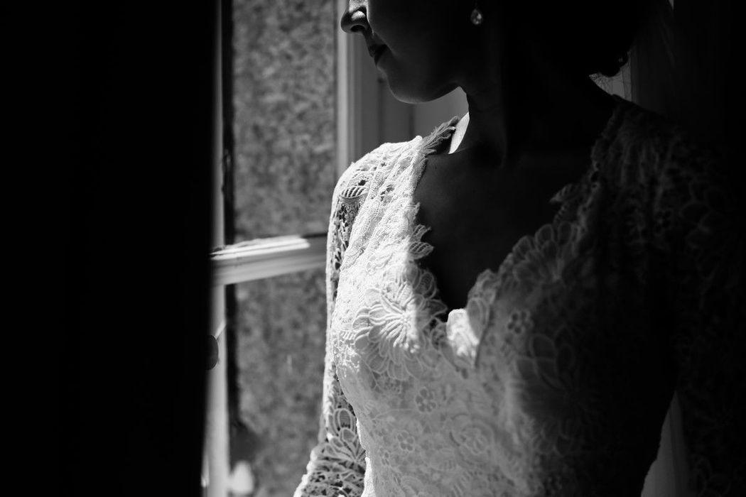 Amandine Ropars Photographe