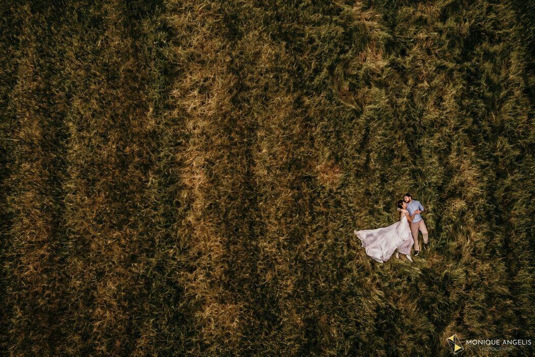 Monique Angelis Fotografia