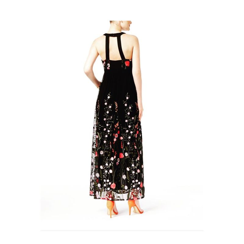 NOI vestidos