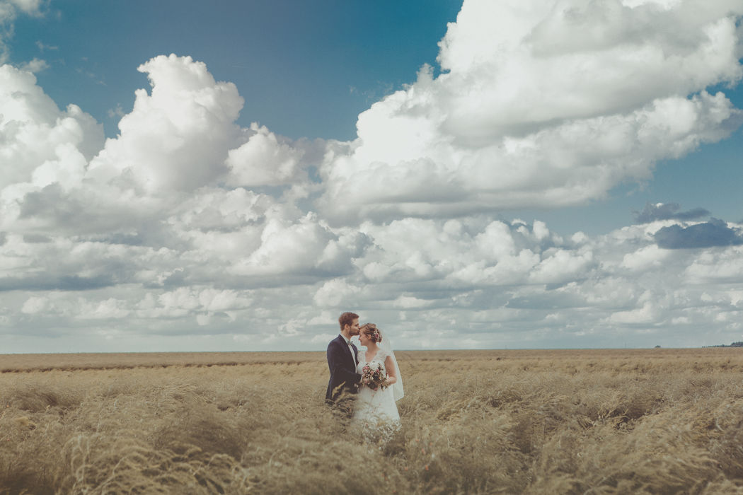 Aaron Ka Photography