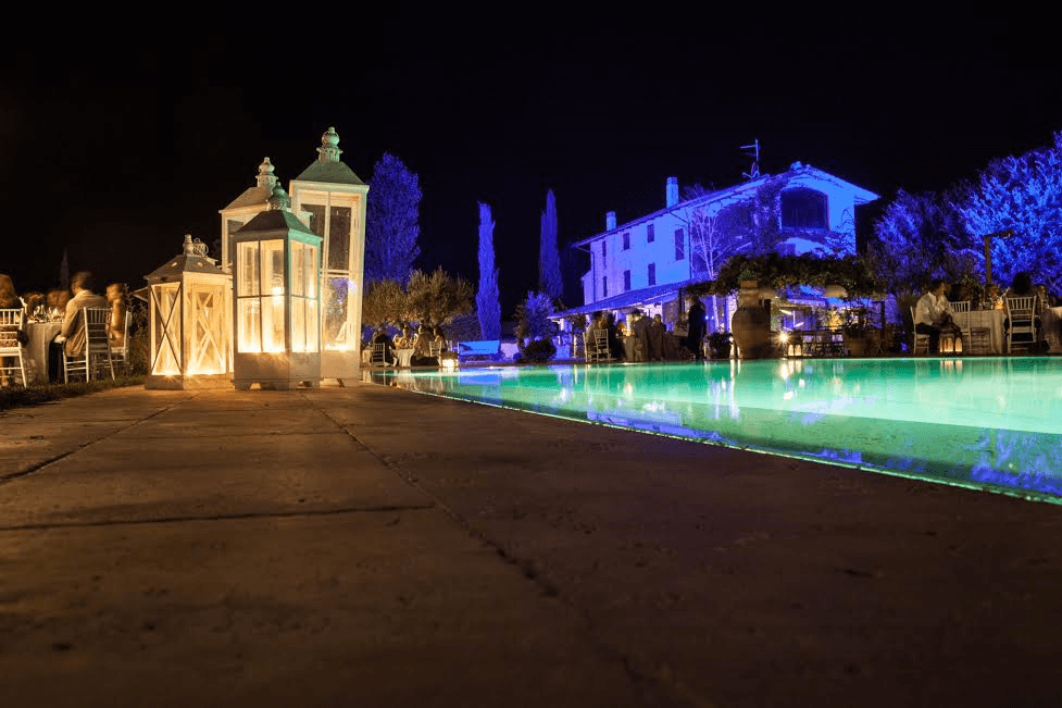 Tenuta San Masseo