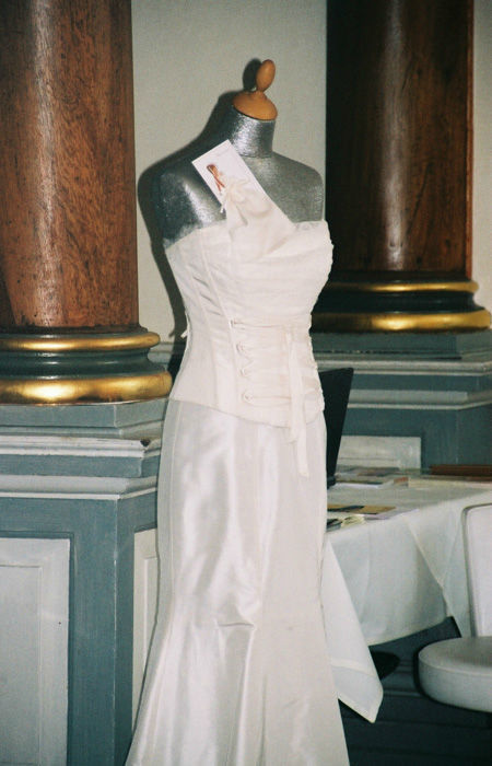 Rieth Couture