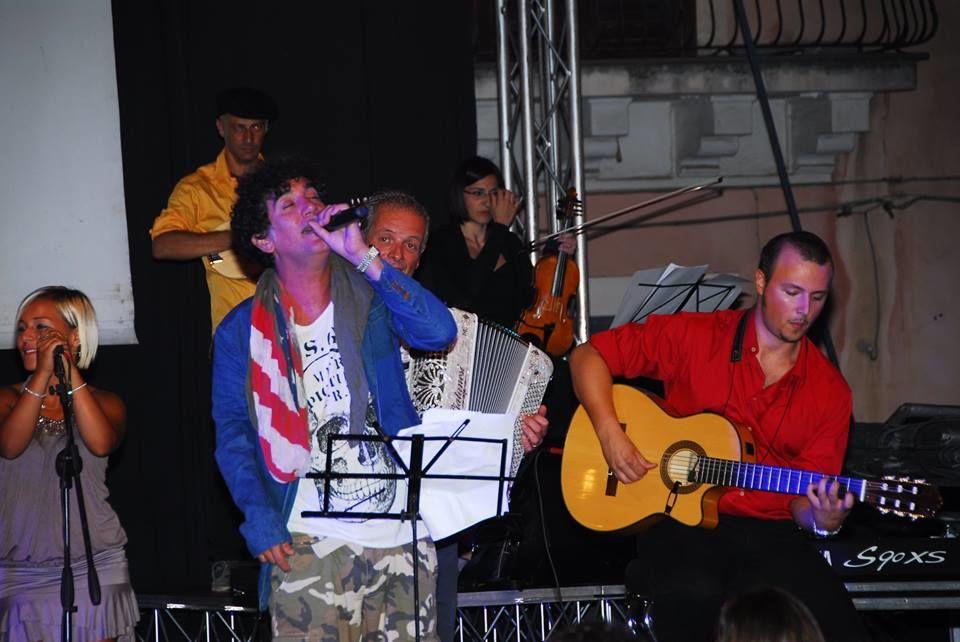 Bellamorèa