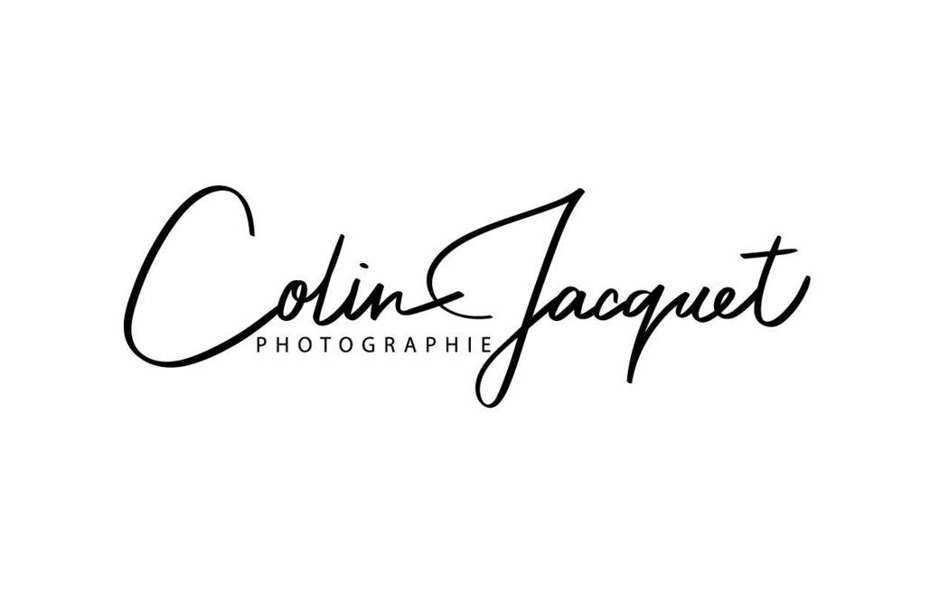 Colin Jacquet photographie