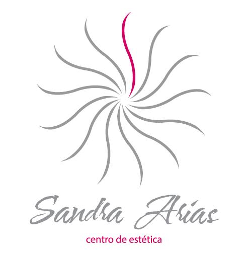 Centro de Estética Sandra Arias