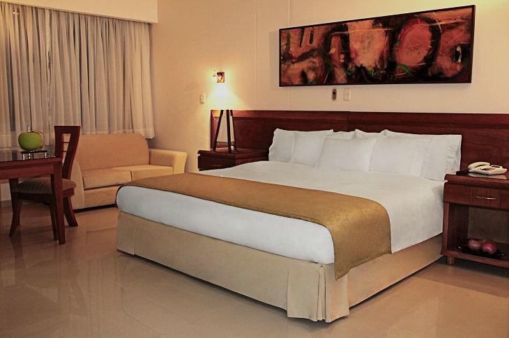 Tativan Hotel
