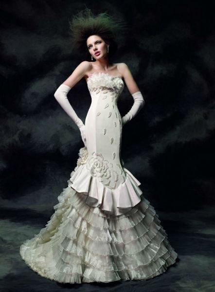 Dona Noiva