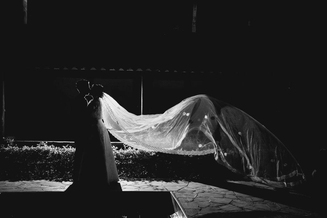 Andre Bimbatti Fotografia