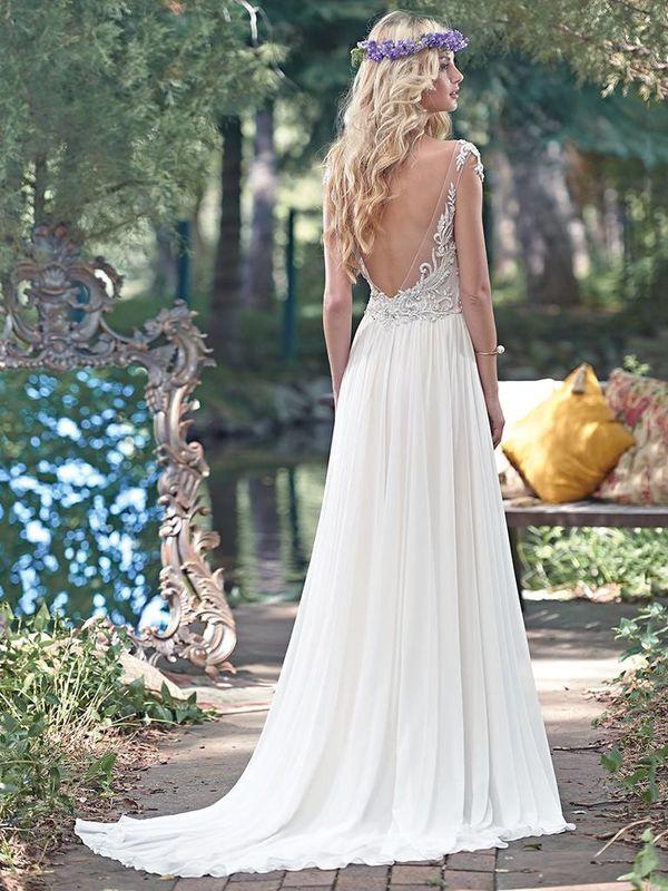 Lina Spose
