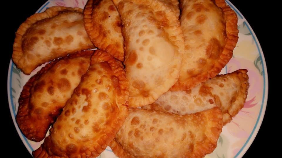 Empanadas Gauchas