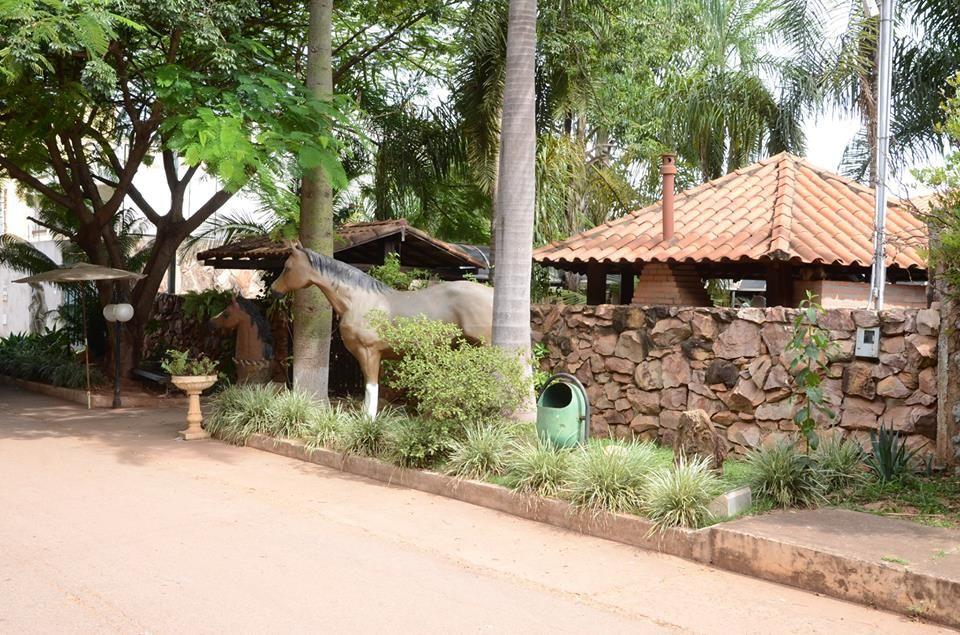 Cerimonial Espaço Lago Casa De Eventos