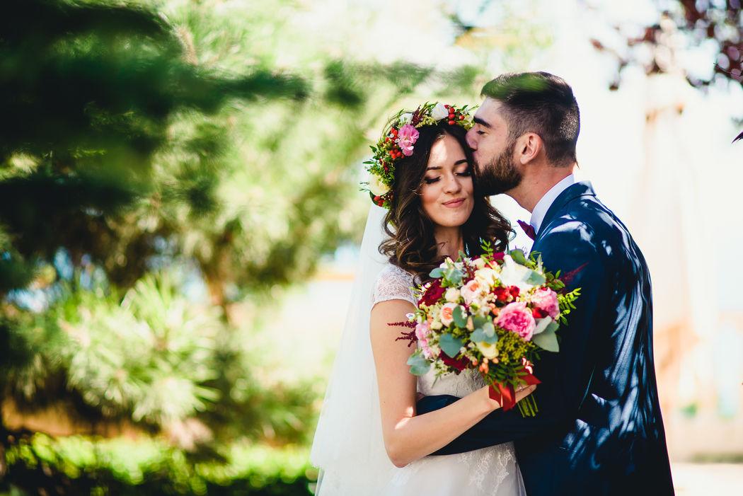 Noces du Monde-wedding-planner