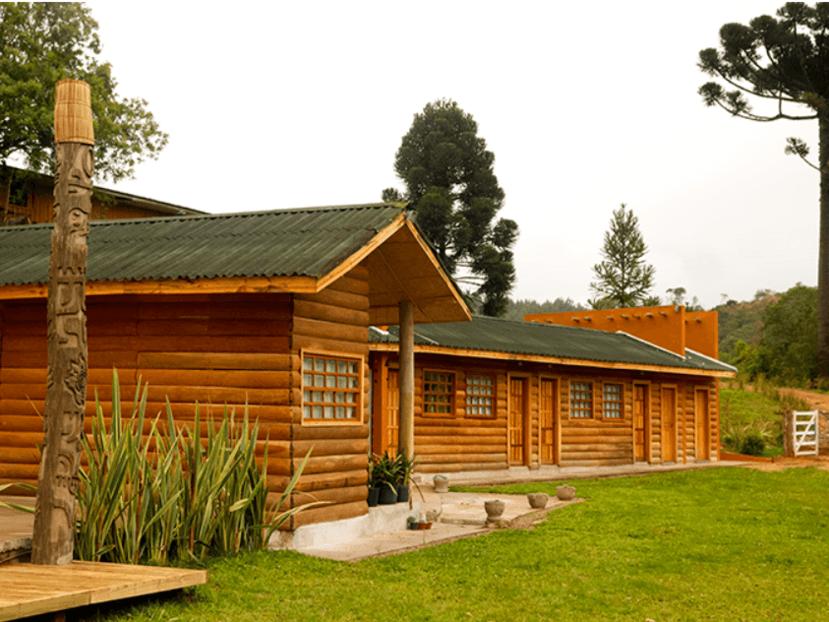 Rancho MC
