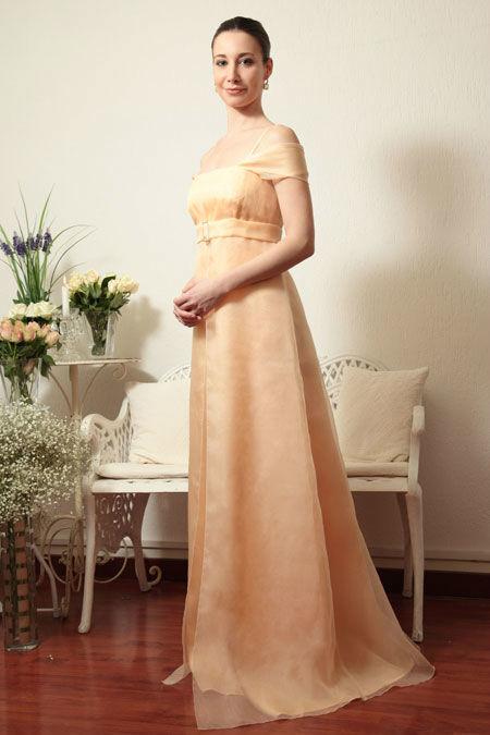 Chiara Valentini Atelier Spose