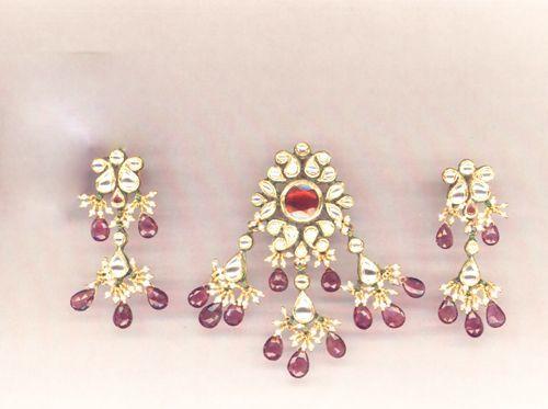 Laxmi Jewellery Export Pvt. Ltd