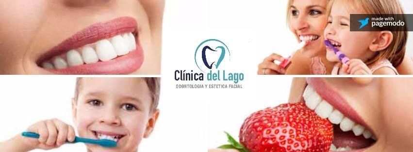 Clínica del Lago Odontología y Estética Facial