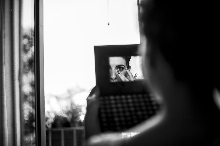 Sylvain Le Lepvrier Photographe