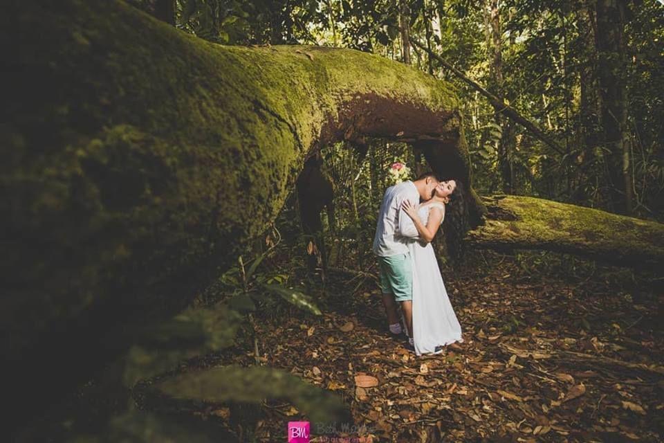 Beth Mattos Fotografias