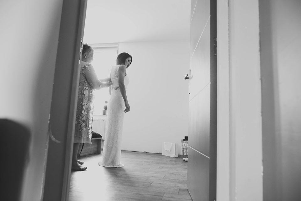 Mathieu Vanstaevel Photographe
