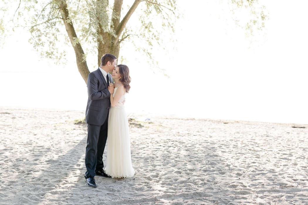 Mirror Arts Hochzeitsvideografie