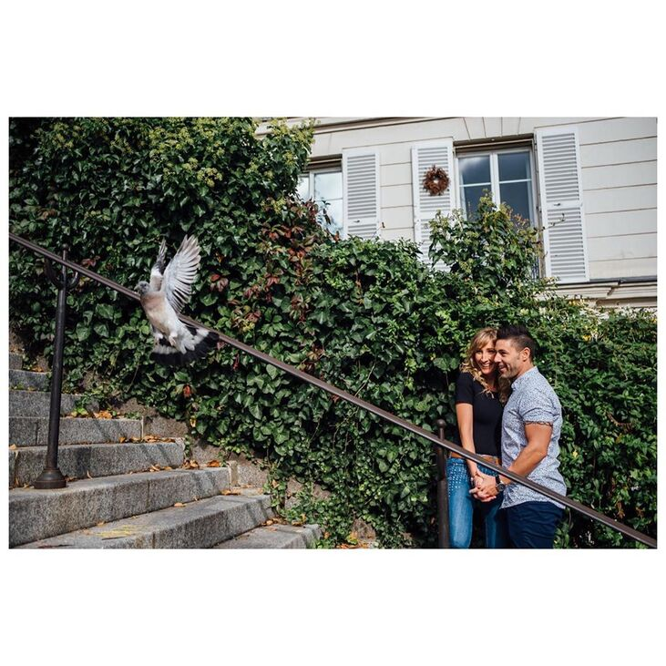 Israel Galán Fotografía