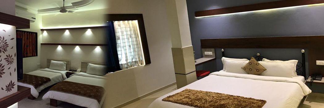 Prithvi Hotels