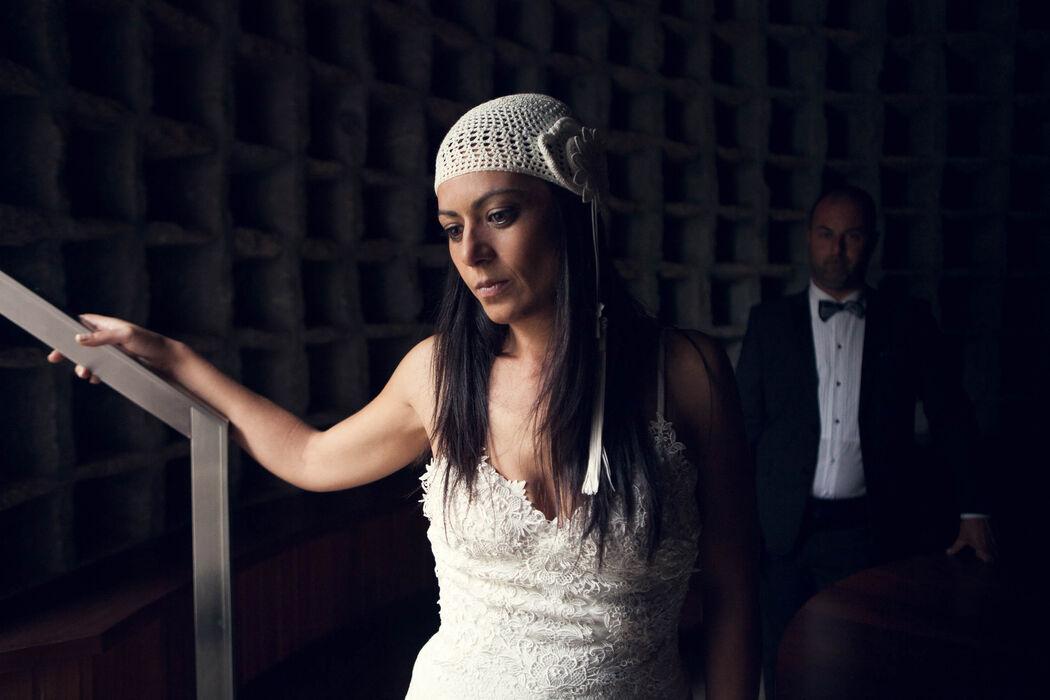Las bodas de la Diapo