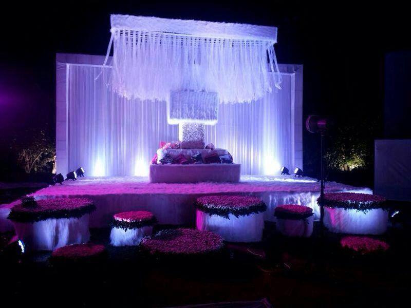 Khayra Weddings & Events