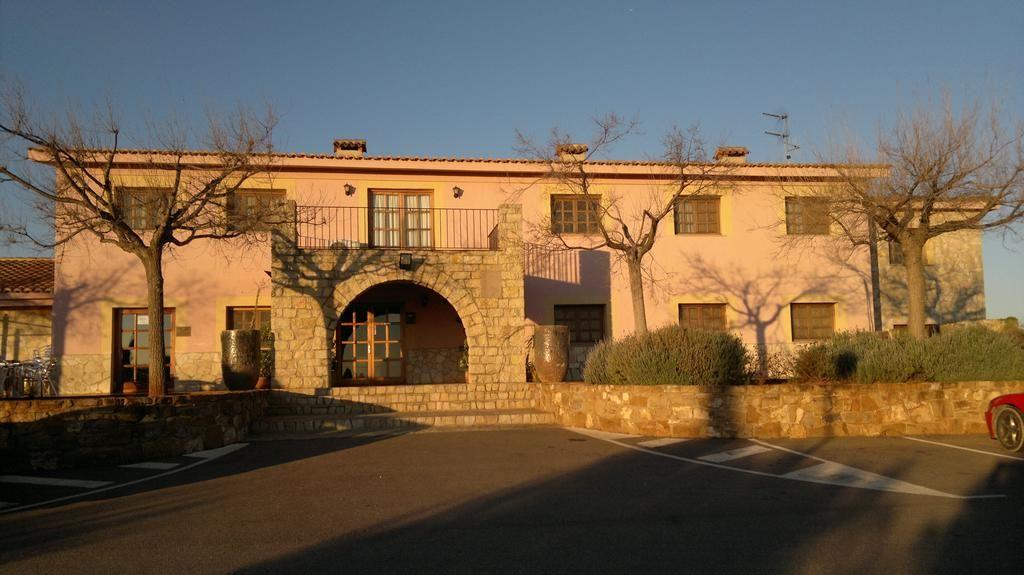 Casa Ripo