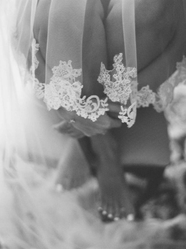 Ksenia Milushkina Photography