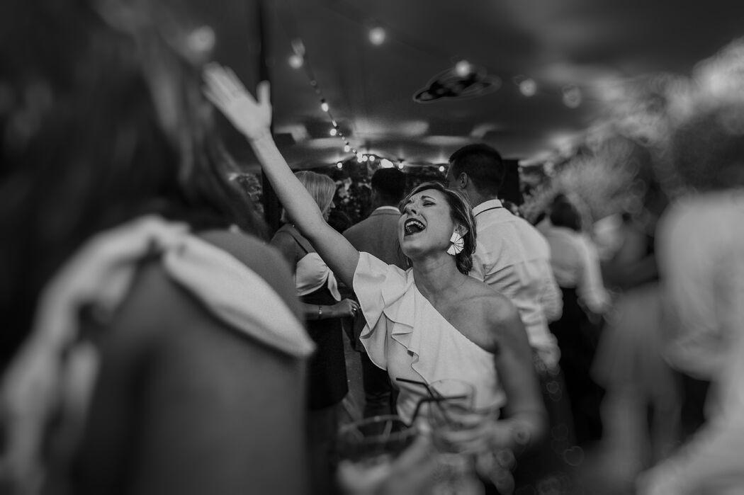 Luis Mejias Fotógrafo