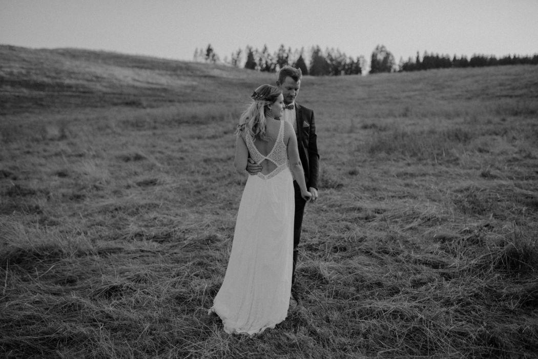Marcus Mlynek Photography