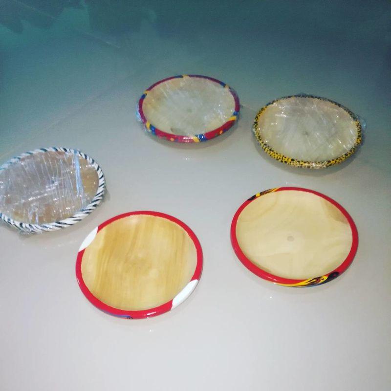Artesanías Toro Miura