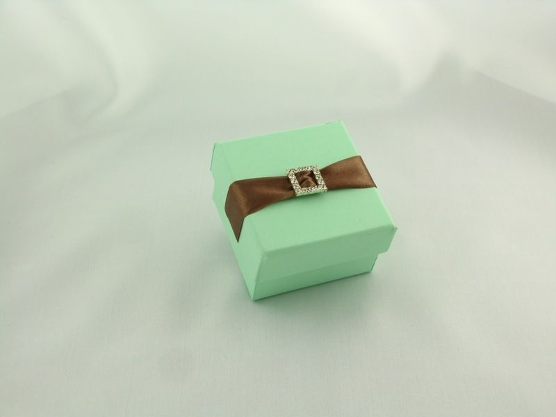Beispiel: After Eight, Foto: Giorti.