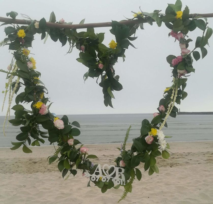 AMOR - Events and Design